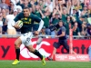 bryan-habana-runs-to-score