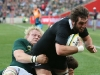 sam-whitelock-2-new-zealand_2840574