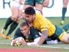 rugby-championship-south-africa-v-australia-b