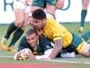 rugby-championship-south-africa-v-australia-b