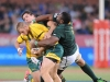 rugby-championship-south-africa-v-australia-c