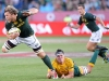 rugby-championship-south-africa-v-australia-d
