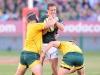 rugby-championship-south-africa-v-australia-j