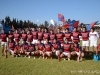 Final Super 12 Cordoba 2013 - Tablada 16-6 Tala RC - 17 Ago 2013