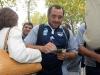 rodrigo-roncero-argentina-rwc-2007