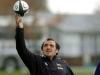 rodrigo-roncero-argentina-training-2004
