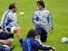 rodrigo-roncero-argentina-training-rwc-2007