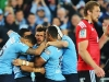 Adam-Ashley Cooper - Waratahs v Crusaders - Super Rugby Final 2014 - Fotos: PR