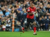 Nemani Nadolo - Waratahs v Crusaders - Super Rugby Final 2014 - Fotos: PR