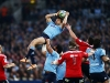Waratahs v Crusaders - Super Rugby Final 2014 - Fotos: PR