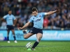 Bernard Foley - Waratahs v Crusaders - Super Rugby Final 2014 - Fotos: PR