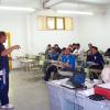 Curso Coaching Nivel 1 UAR