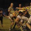 Torneos UAR 2015