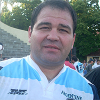 """El rugby es profesional"""