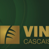 Classic Cascais Rugby 2011