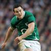 Irlanda confirmo su XV