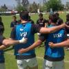 Planteles nacionales para Uruguay