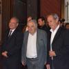 El proyecto Scholas llegó a Uruguay