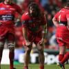 Castrogiovanni se retiro del rugby