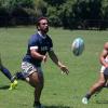 Pumas 7s listos para el debut