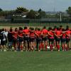 Pampas XV tiene equipo