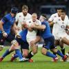 Inglaterra progresó o se estanco?