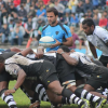 Fiji Warriors derroto a Los Teros