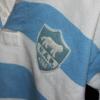 50 años de Los Pumas