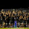 NZ Campeon