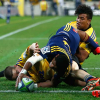 Super Rugby 2016