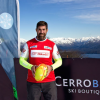 Rugby X-treme en Cerro Bayo