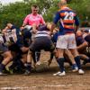 Torneo Nivelación 2016