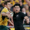 All Blacks confirmaron plantel