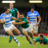 Imhoff a Pumas 7s