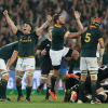 Sudáfrica obligada a renovarse