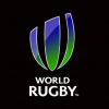 Reforma en World Rugby