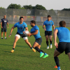 Pumas 7s debutan en Dubai