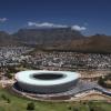 Cape Town 7s