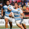 Argentina 7s y Athletic campeones!
