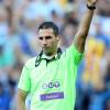 SR, Referees para CF