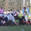 Torneo Oficial Ascenso 2016