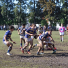 Torneo Regional M13