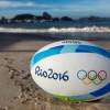 Los equipos de 7s para Rio