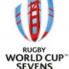 Mundial de Seven