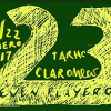 7s Claromecó