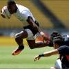 Fiji 7s confirmó plantel
