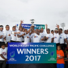 Fiji campeon
