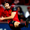 Munster derroto a Toulouse