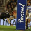 NZL triunfo y campeonato