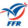 RWC 2023, Francia anfitrión